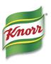 Knorr_Logo2