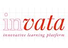logo-invata