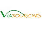 viasourcing