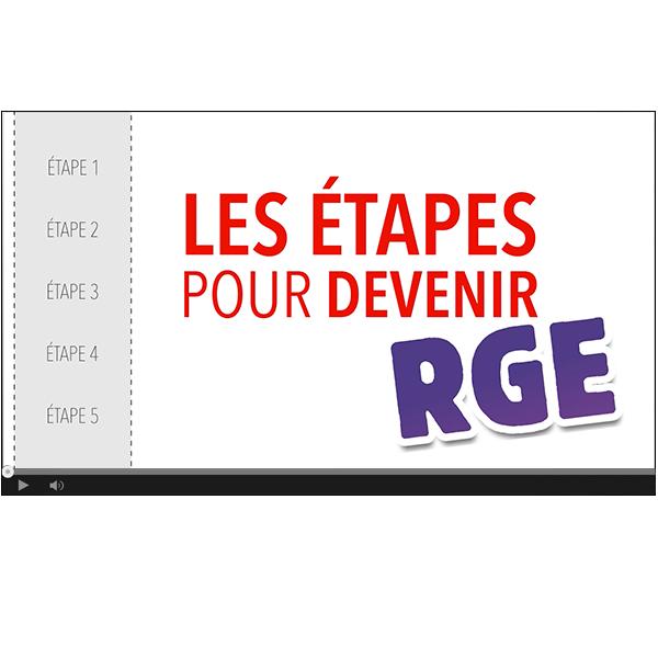 Screenshot – Groupe Atlantic N°1